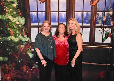 Heritage Hercules Holiday Event 12-14-19