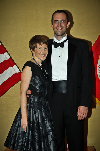 Marine Corps Ball WEB SIZE for print 11.2.12 (254 of 327).JPG