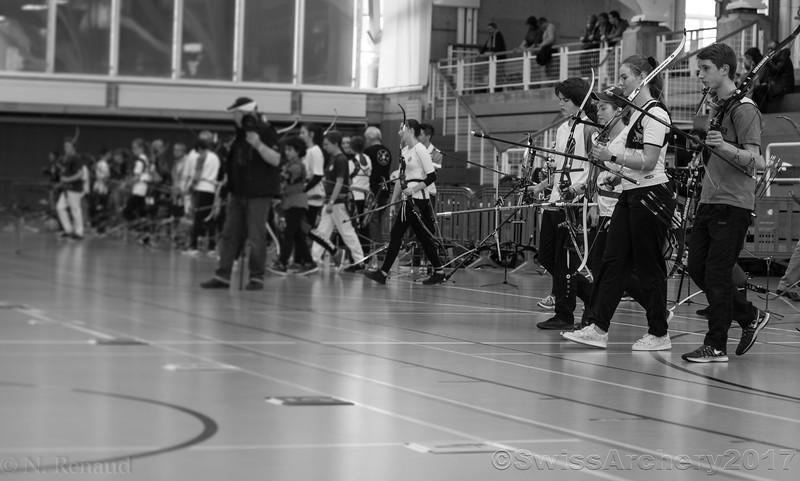 2017-01_concours indoor Genève_50.jpg