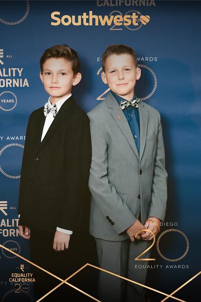 Equality California 20-825.jpg