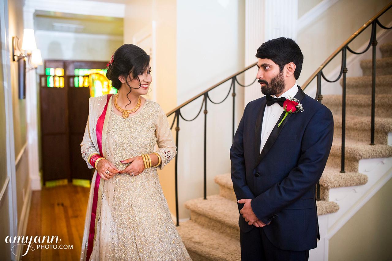 rajaabadar_weddingblog017