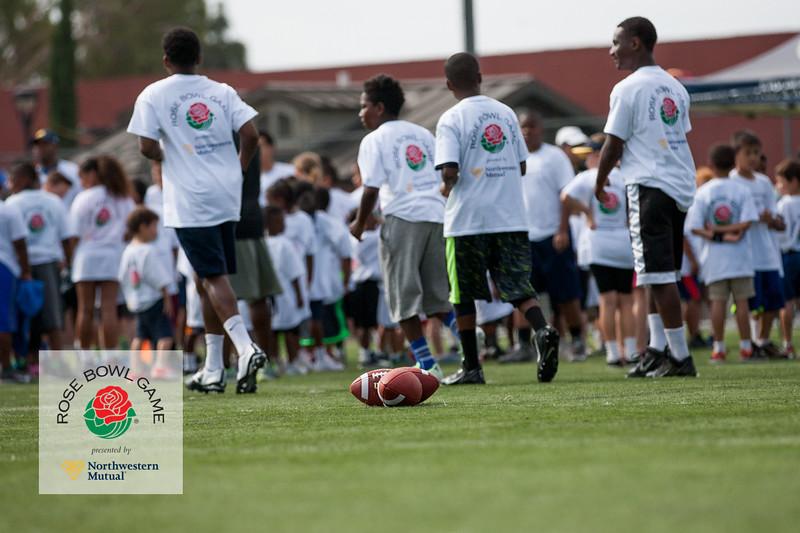 2015 Rosebowl Youth Football Clinic_0104.jpg