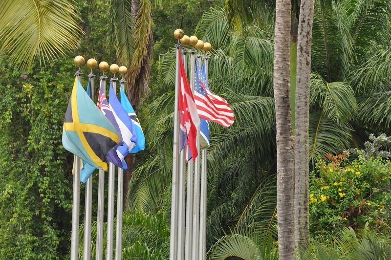 St Lucia 2013-0020.jpg