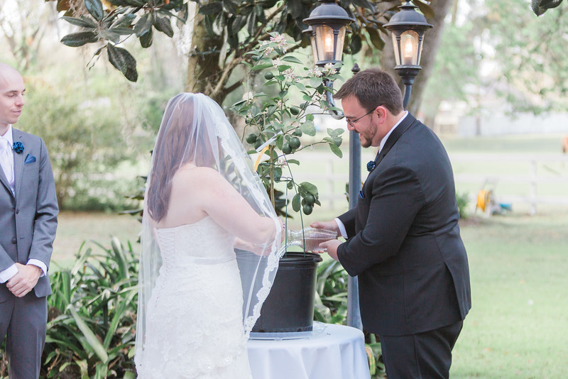 ELP0312 DeRoxtro Oak-K Farm Lakeland wedding-1161.jpg