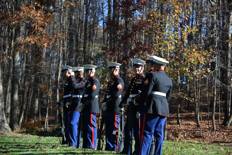 Veterans Day 2015-0007.JPG