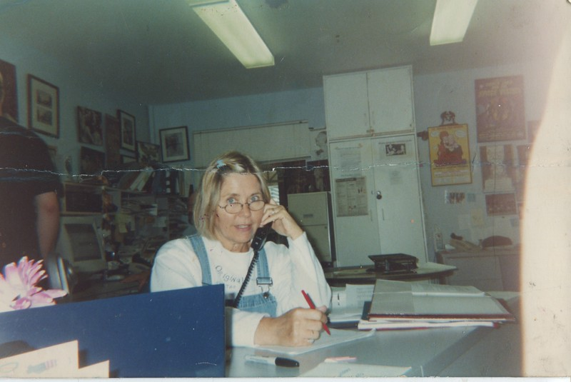 Georgina Smith 2001.jpg