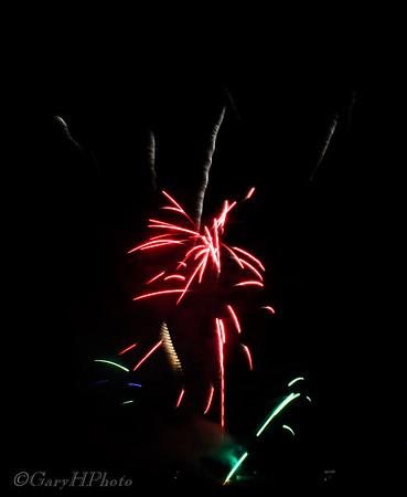 07-04-2015 - RMR Fireworks