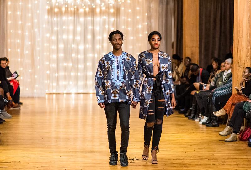 fashionShow-147.jpg