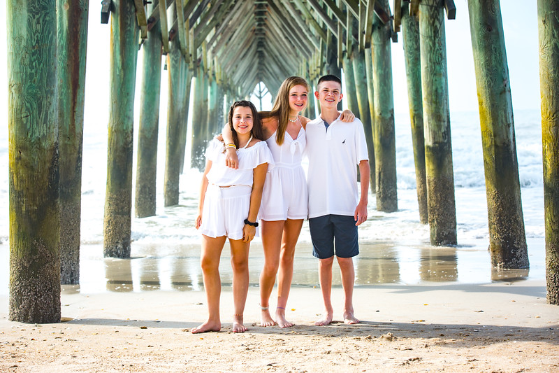 Topsail Island Family Photos-320.jpg