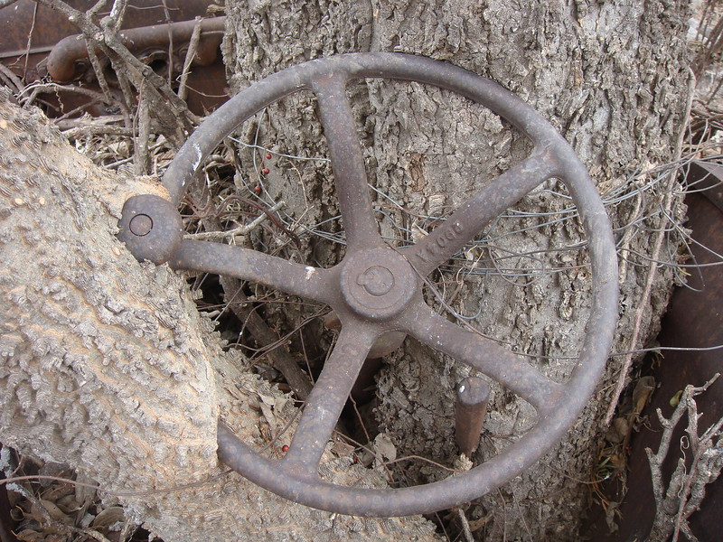 10-18 Case Tractor Dec 24, 2010 012.jpg