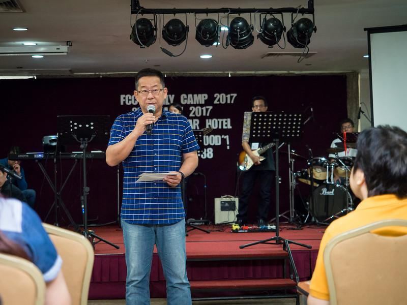 fcc_2017_family_camp-410.jpg