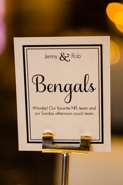 Jenny-Rob-754.jpg