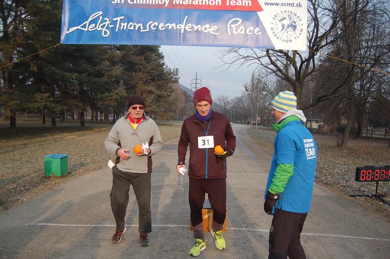 2 mile Kosice 29 kolo 02.01.2016 - 169.JPG