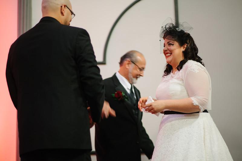 Le Cape Weddings_Natalie + Joe-310.jpg