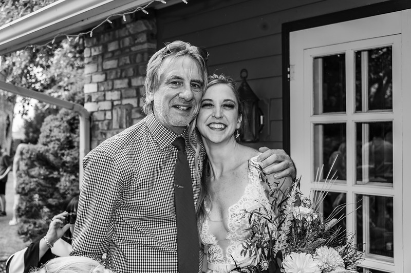 7.5.18 Jordan and Tony black and white-277.jpg