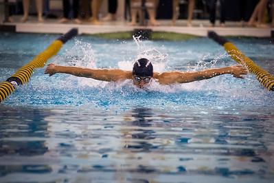 2016 PCHS Swim Conf Meet (1)