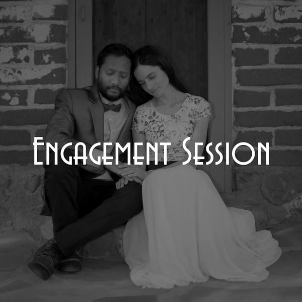 Engagement Session.jpg