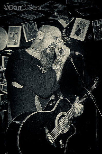 20170305_NickOliveri_2.jpg