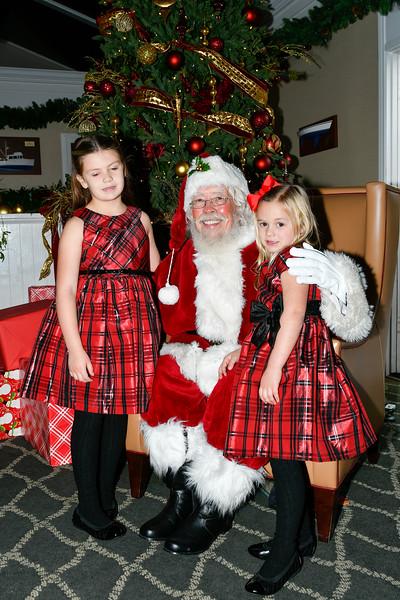 BYC_Christmas_Childrens_Brunch2019-152.jpg