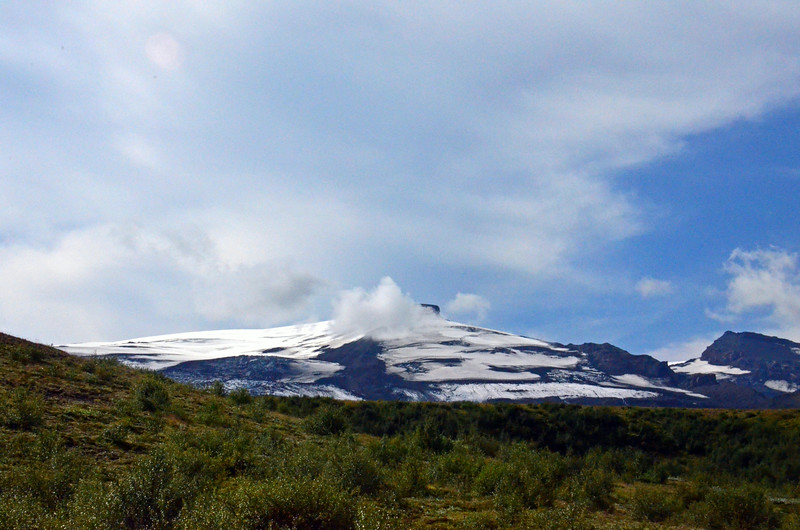 Iceland-033.jpg
