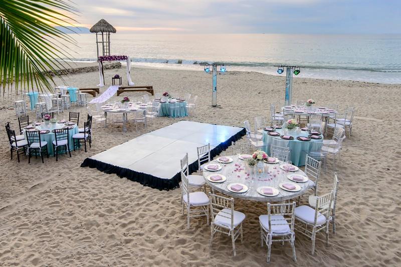 Magic-Weddings-OlasAltas-12.jpg