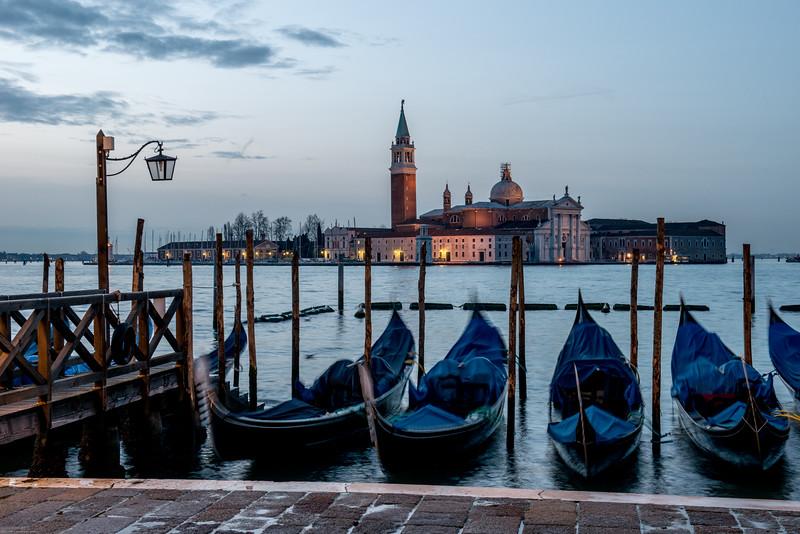 Venezia (8 of 373).jpg