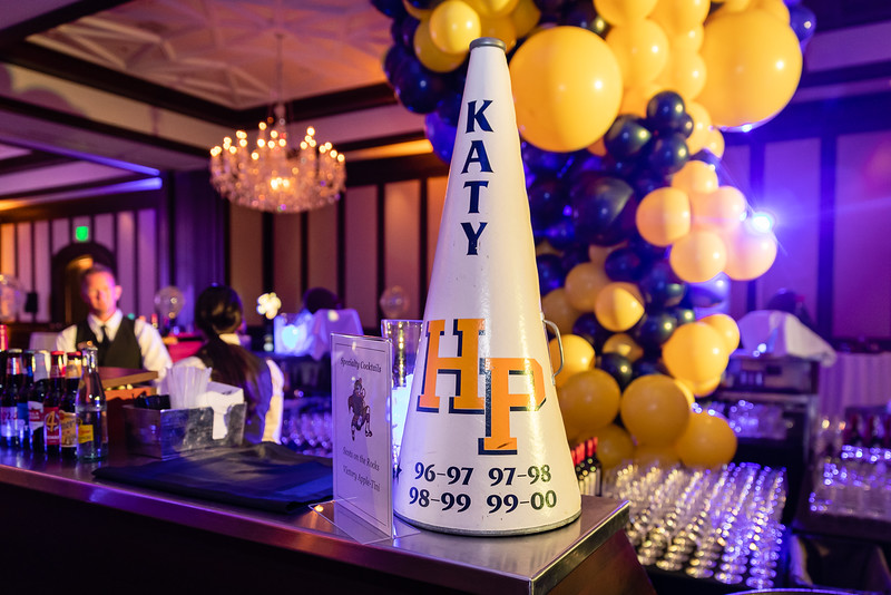 HP 20th Anniversary-1040.jpg