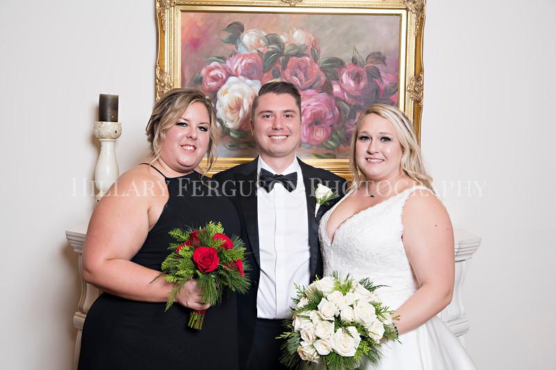 Hillary_Ferguson_Photography_Melinda+Derek_Portraits117.jpg
