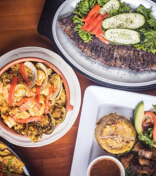 Las Palmas Restaurant-51.jpg