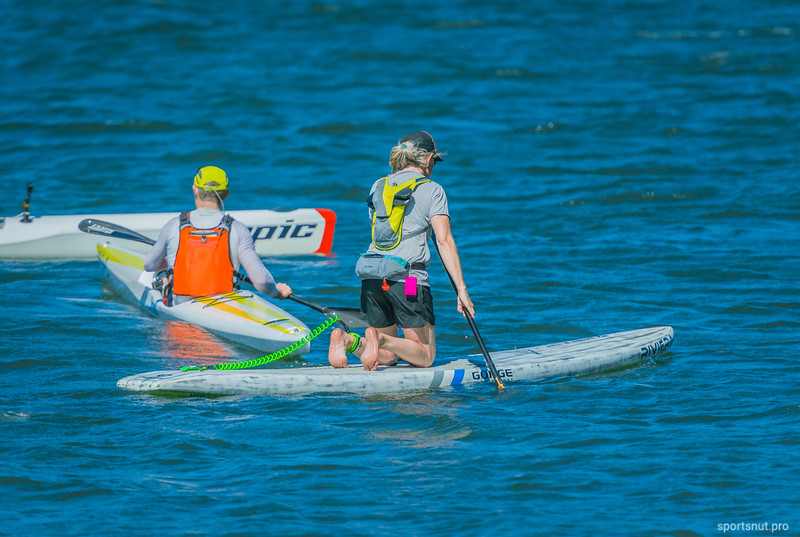 Gorge downwind champs moments-8907.jpg