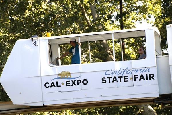 2019 CA State Fair 07 22 19