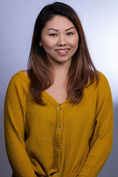Student Portraits Smyrna-0022.jpg