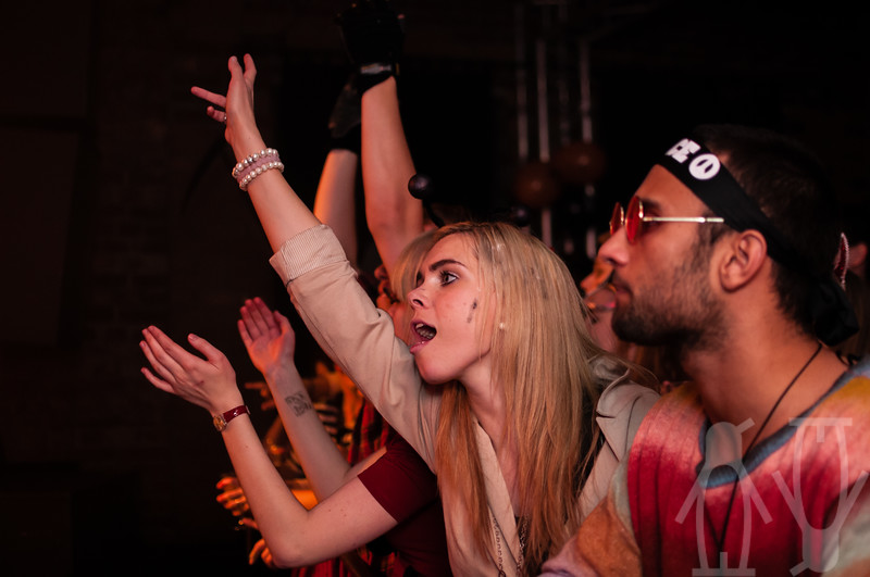 20121027-DSC_7839_Villa-People_Ole-Christian-Bjarkoy.jpg