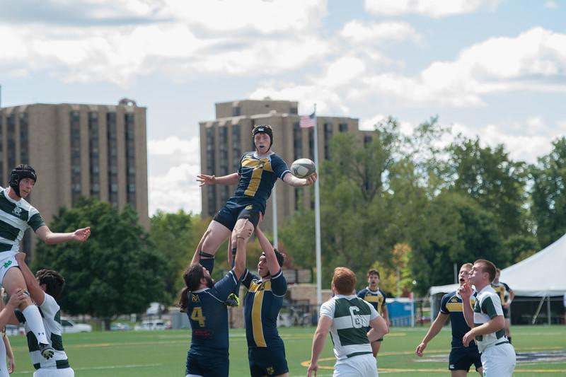 2015 Michigan Academy Rugby vs. Norte Dame 103.jpg