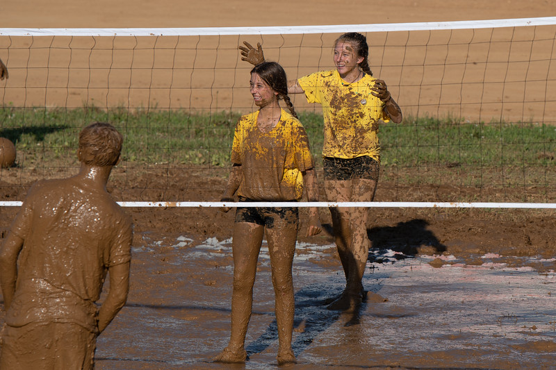 2019 June Mud VB St Charles-7146.jpg