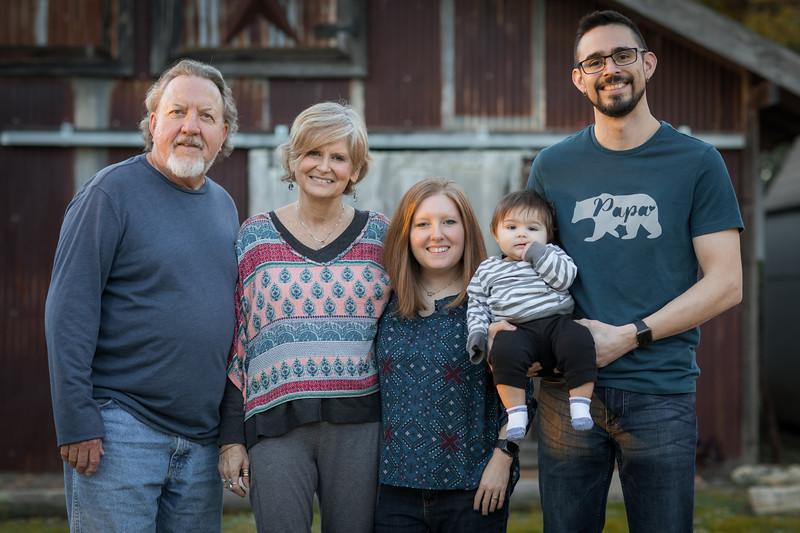 Jarrett Family Jan 2020 - 035.jpg