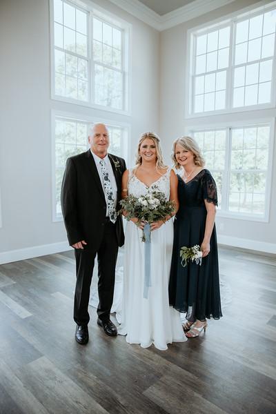 Tice Wedding-341.jpg