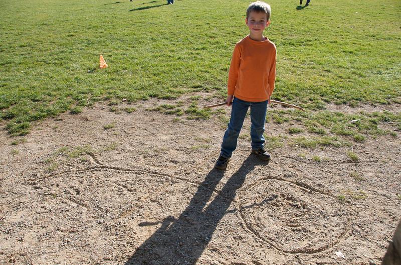 Cub Scout Camping Trip  2009-11-14  138.jpg