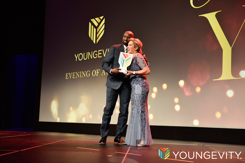 09-20-2019 Youngevity Awards Gala JG0077.jpg
