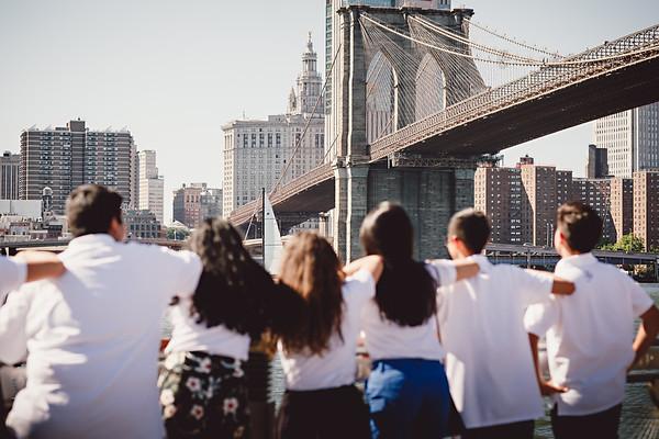 07-30 NYC Trip