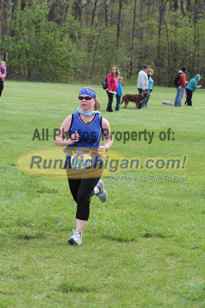 10K Finish Gallery 3 - 2014 Back to the Beach