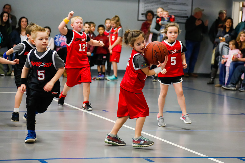 Upward Action Shots K-4th grade (365).jpg