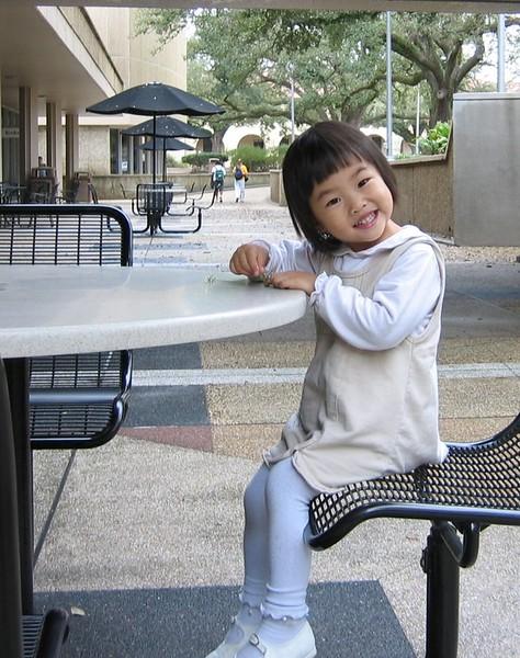 2004-1-Esther-lsu.jpeg