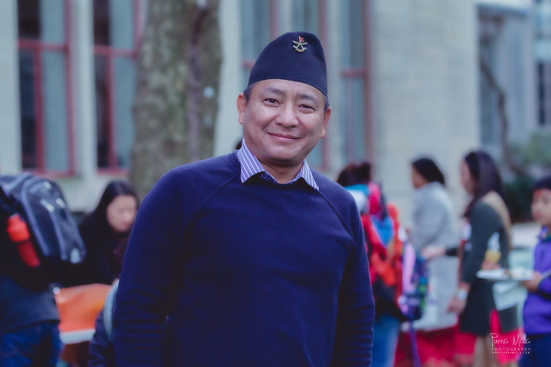 Dashain Special 2018October 13, 2018-45.jpeg