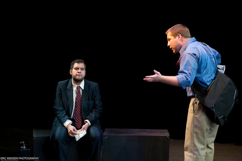 One_Acts-004.jpg