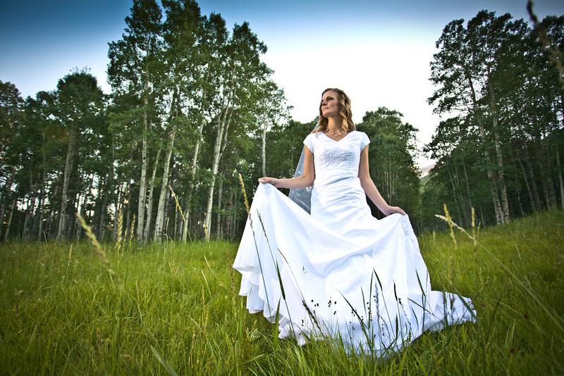Angie Bridals-420.jpg