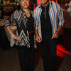 Típica 73 (La Charanga) at Don Coqui 12-4-2014