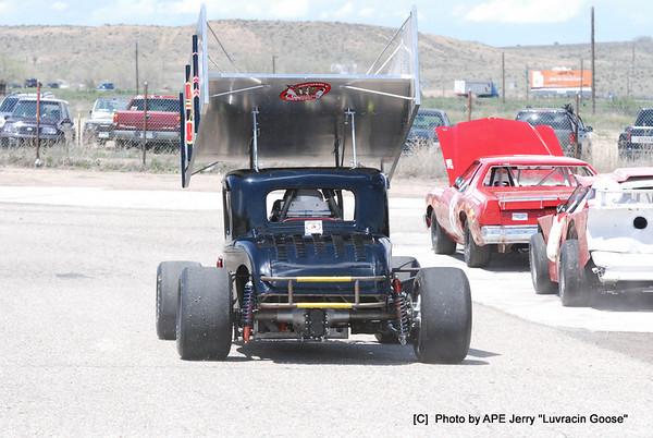 I-25-Speedway-Pueblo-Co