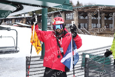 7S Photos on the Slopes 11-30-19