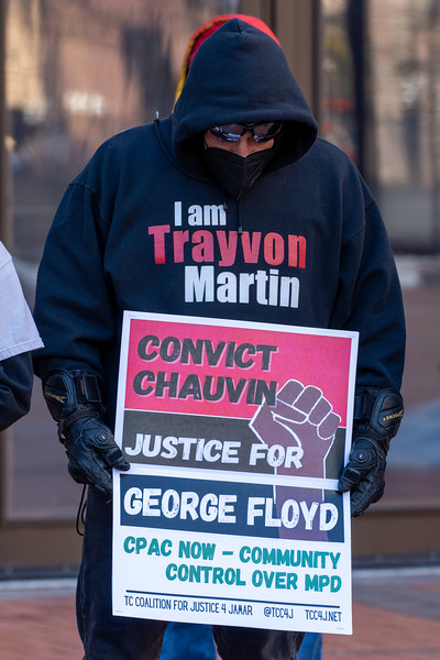 2021 02 25 Press Conference for Derek Chauvin Trial Protest-11.jpg